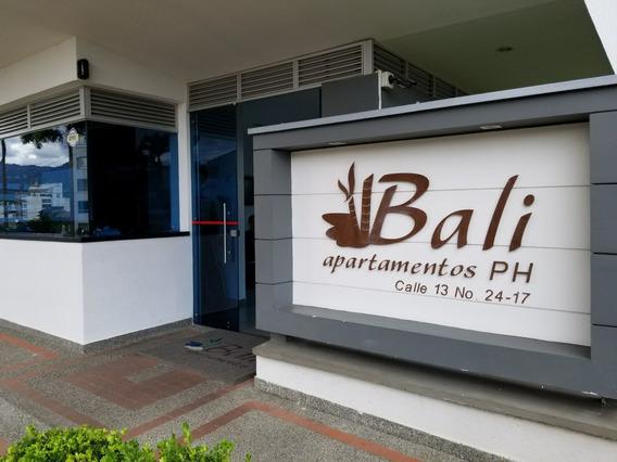 Alquiler Apartamento 2 Alcobas Bali Alamos Pereira