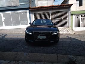 Audi A5 Audi A5 Sportback