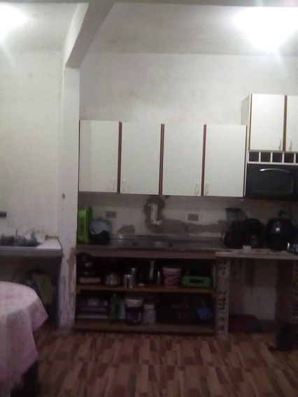 Alugo Apartamento Anual