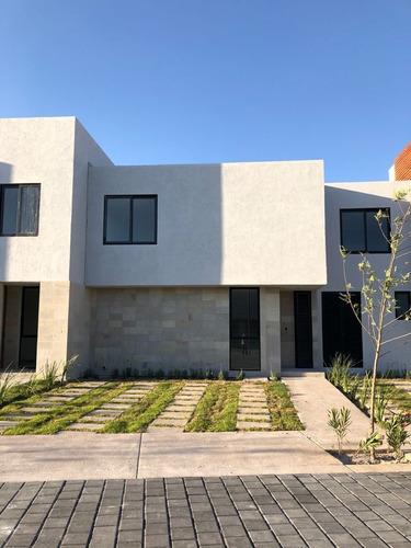 Imagen 1 de 16 de Se Vende Casa En Zibata, Luxury Y Premium, Estudio Con Opció