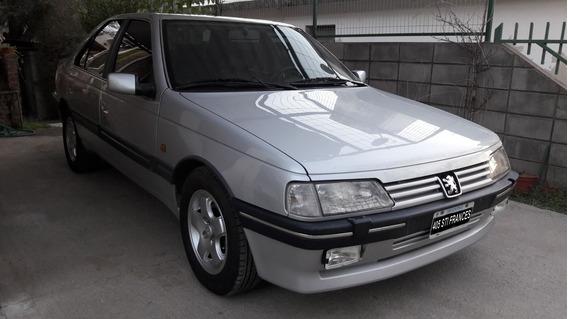 405 Sti 1995