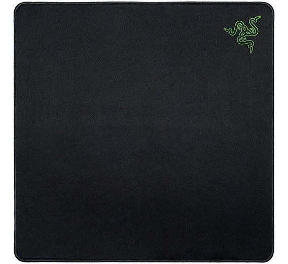 Mousepad Gamer Razer Gigantus Elite Edition