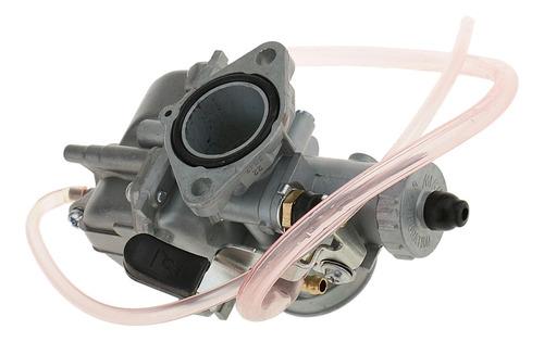 Imagen 1 de 10 de Carburador De Motor Accesorios Automóvil Motocicleta