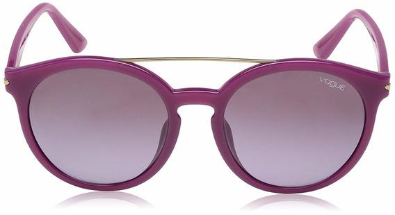Óculos Vogue Original Novo