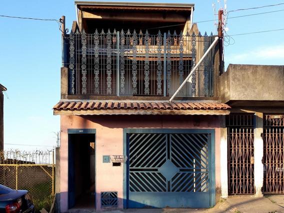 Casa - Ref: Ca0814