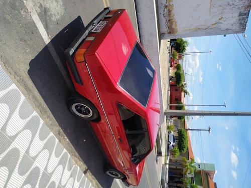 Imagem 1 de 3 de Ford Corcel 2