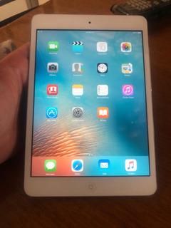 iPad Mini 1 Gen