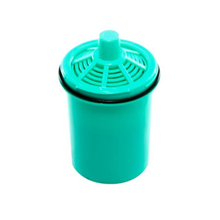 Repuesto Jarra Purificadora De Agua 1,5 Litros Dvigi Verde