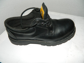 f6216742 Zapato Pie Diabetico - Zapatos en Mercado Libre Venezuela