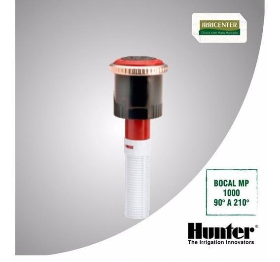 Bocal Mp Hunter Irrigação 1000 90-210