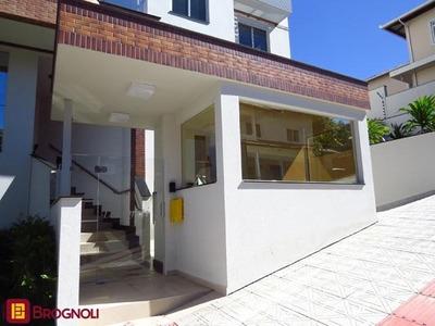 Apartamento Itacorubi Perfeito - 33833