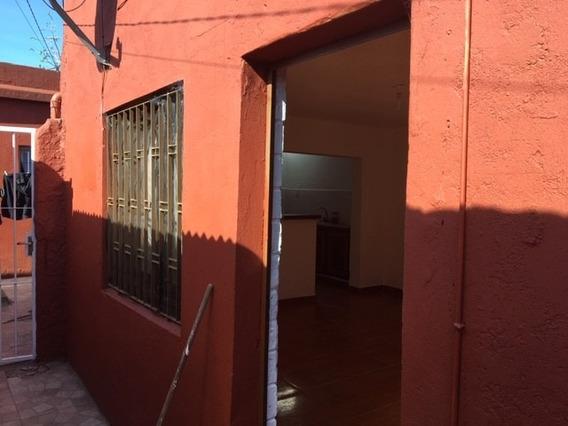Alquilo Apto En La Paz 1 Dorm. Impecable Estado , $ 8.900 .