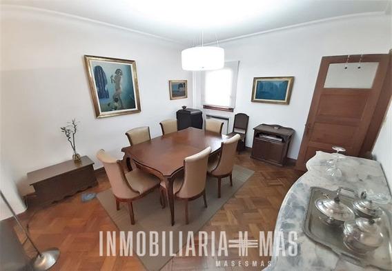 Apartamento Venta Montevideo Cordón Imas.uy A