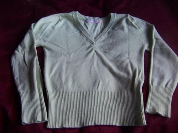 Sweaters De Hilo (515/418//520)