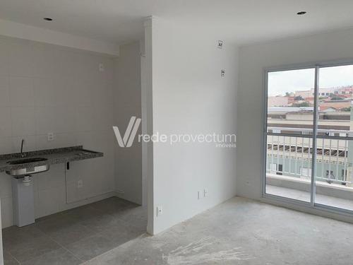 Apartamento À Venda Em Jardim Do Lago - Ap287735