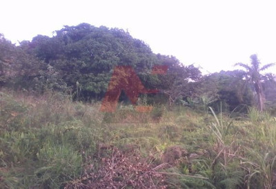 03504 - Terreno, Parque Suburbano - Itapevi/sp - 3504