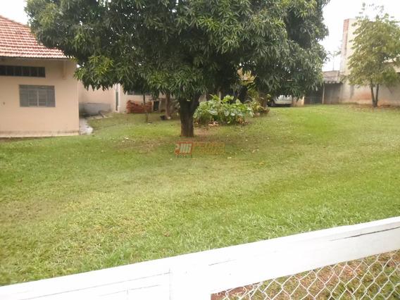 Terreno Para Alugar E Vender No Bairro Taboao Em Sao Bernardo Do Campo - L-24962