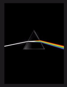 Pink Floyd: Their Mortal Remains