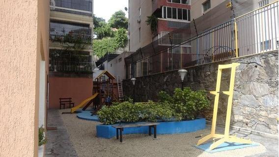 Apartamento En Venta Lb #20-12366
