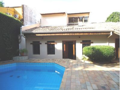 Casa - C001634 - 860334
