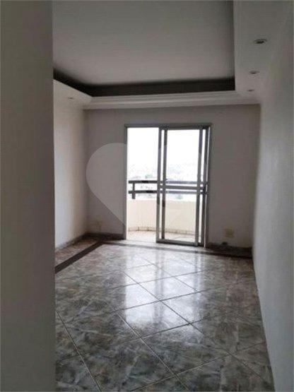 Apartamento Em Jardim Ester - 170-im471111