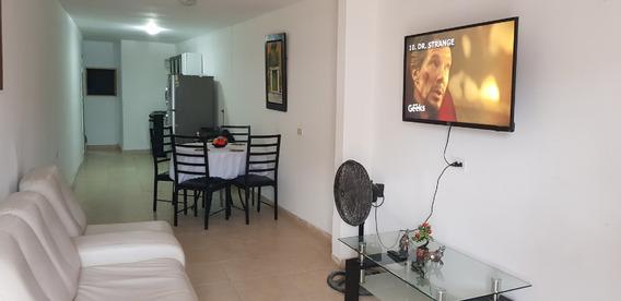 Casa En Cartagena Por Dias Cerca Al Mar Super Economica