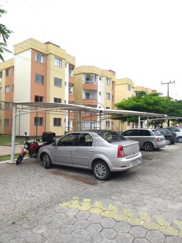 Apartamento - Sao Sebastiao - Ref: 31530 - V-31527