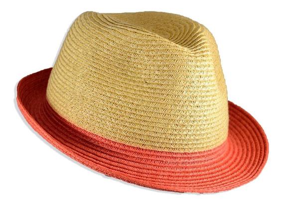 Bonito Sombrero Para Niño O Niña Muy Combinable