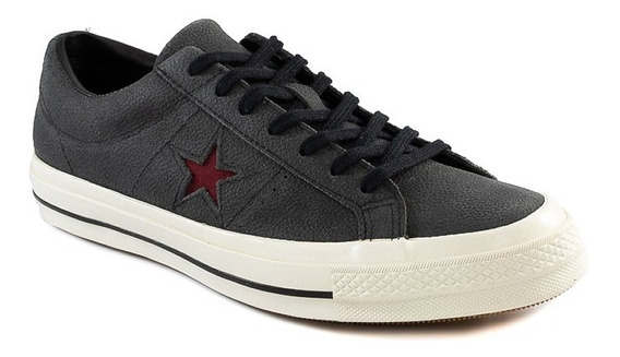 Tênis All Star Converse One Star Noturno Co03000001