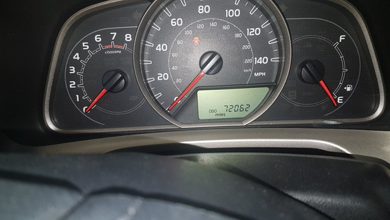 Toyota Rav-4 Rav4 2013 72062 Km.
