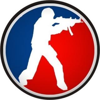 Counter Strike 1.6 No Steam Versión Servidores Online