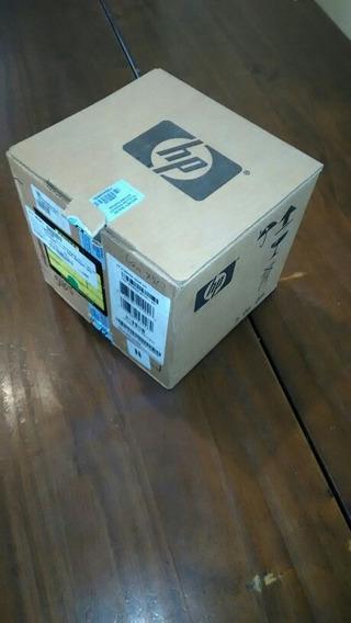 Kit Processador E5405 Dissipador E Placa Voltagem Dl380 G5