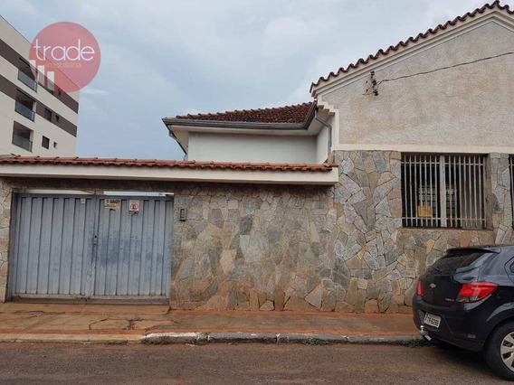 Casa Em Serrana - Ca2545