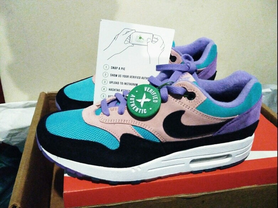 Air Max 1 Have Nike A Day