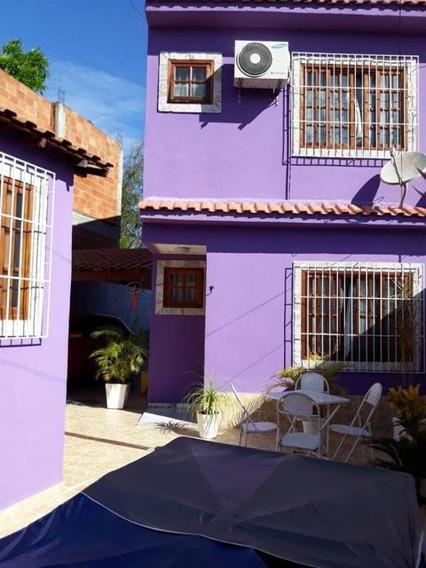 Casa Em Itaúna, São Gonçalo/rj De 145m² 3 Quartos À Venda Por R$ 230.000,00 - Ca213166
