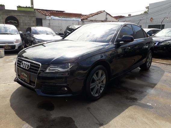 Audi A4 2012, Tp, 2.0