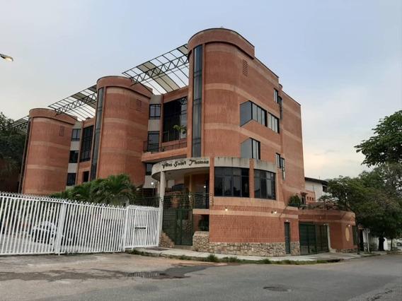 Townhouse En El Bosque Yackeline Tovar 04145831984