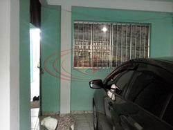 Ref.: 1044 - Sobrado Em Osasco Para Venda - V1044