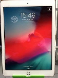iPad Sexta Generacion 2018