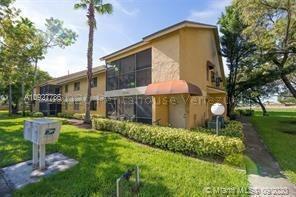 Hermoso Apartamento En Venta Florida 20-25040