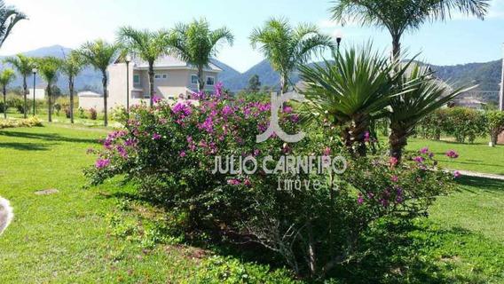 Terreno-à Venda-guaratiba-rio De Janeiro - Jcfr00005