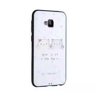Case Capa Para Asus Zenfone 4 Selfie Pro