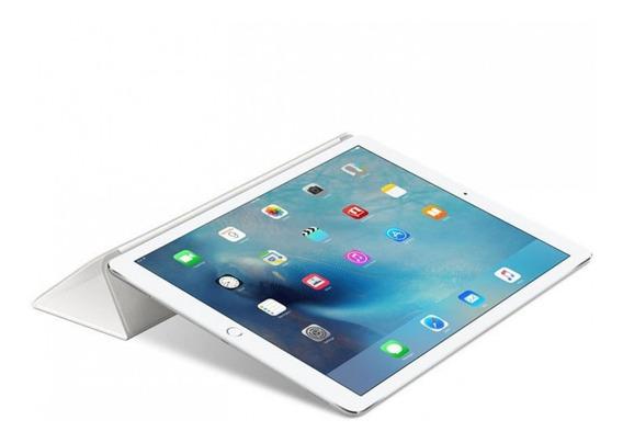 Capa Capinha Smart Cover iPad Pro 12,9 Original 1 2 Geração