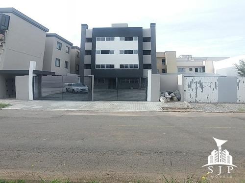 Imagem 1 de 15 de Apartamento - Ap00050 - 32292307