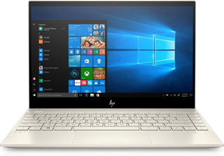 Laptop Hp 15-cw1005la Ryzen 7 3700 16gb 1tb+ 125gb Ssd Led16