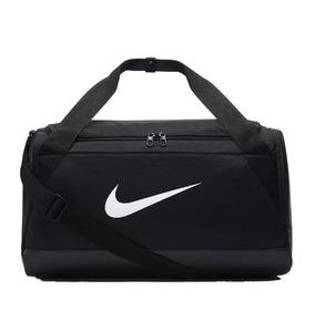 Bolsa Nike Brasilia Duffel Small + Nf