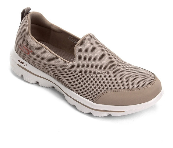 Tênis Skechers Go Walk Evolution Ultra-reach