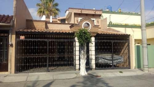 Casa En Venta Cerca De Centro De La Ciudad.