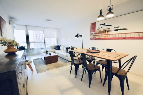 Venta Apartamento 2 Dormitorios Punta Del Este Ref 3742