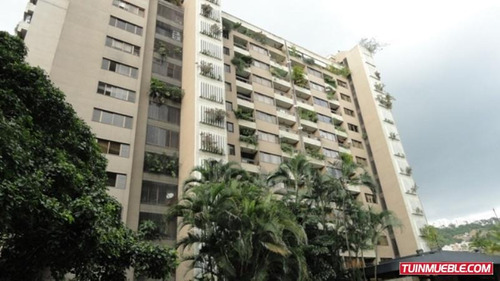 Apartamentos En Venta  Código  Ic 19-3309